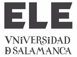 Campus Virtual ELE USAL